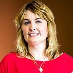 Christine Hartling, LPN